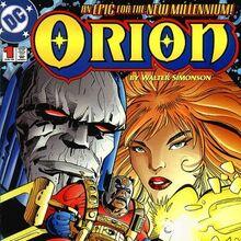 Orion Vol 1 1.jpg