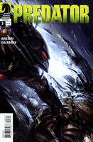 Predator Vol 2 3