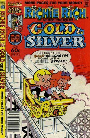 Richie Rich Gold & Silver Vol 1 41.jpg