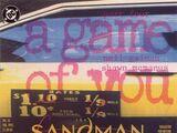 Sandman Vol 2 35