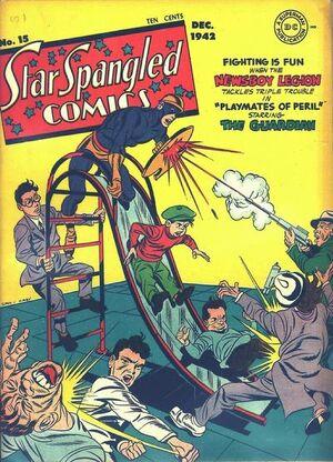 Star-Spangled Comics Vol 1 15.jpg