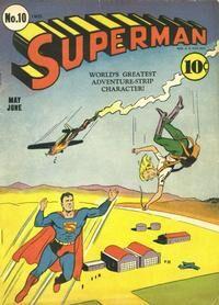 Superman Vol 1 10.jpg