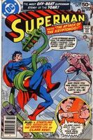 Superman Vol 1 328
