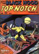 Top-Notch Comics Vol 1 23