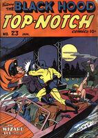 Top-Notch Comics Vol 1 23