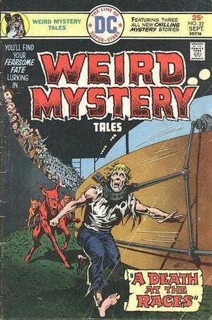 Weird Mystery Tales Vol 1 22.jpg