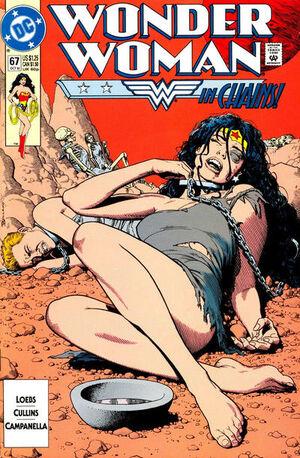 Wonder Woman Vol 2 67.jpg
