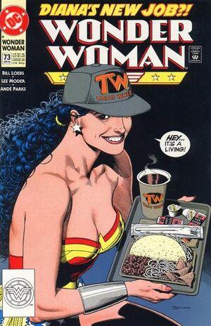 Wonder Woman Vol 2 73.jpg