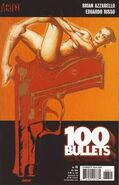 100 Bullets Vol 1 76