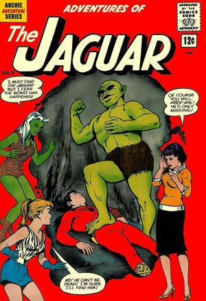 Adventures of the Jaguar Vol 1 7.jpg
