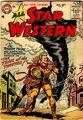 All-Star Western Vol 1 84