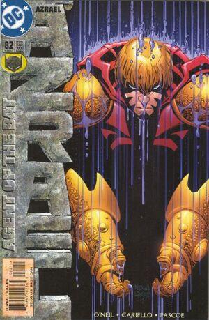 Azrael Agent of the Bat Vol 1 82.jpg