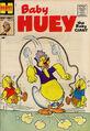 Baby Huey Vol 1 14