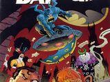 Batman Annual Vol 1 20