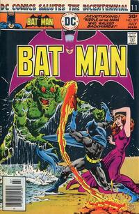 Batman Vol 1 277.jpg