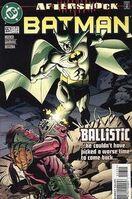 Batman Vol 1 557