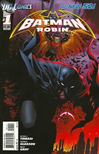 Batman and Robin Vol 2 1.jpg
