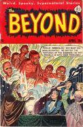 Beyond Vol 1 10