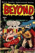 Beyond Vol 1 9
