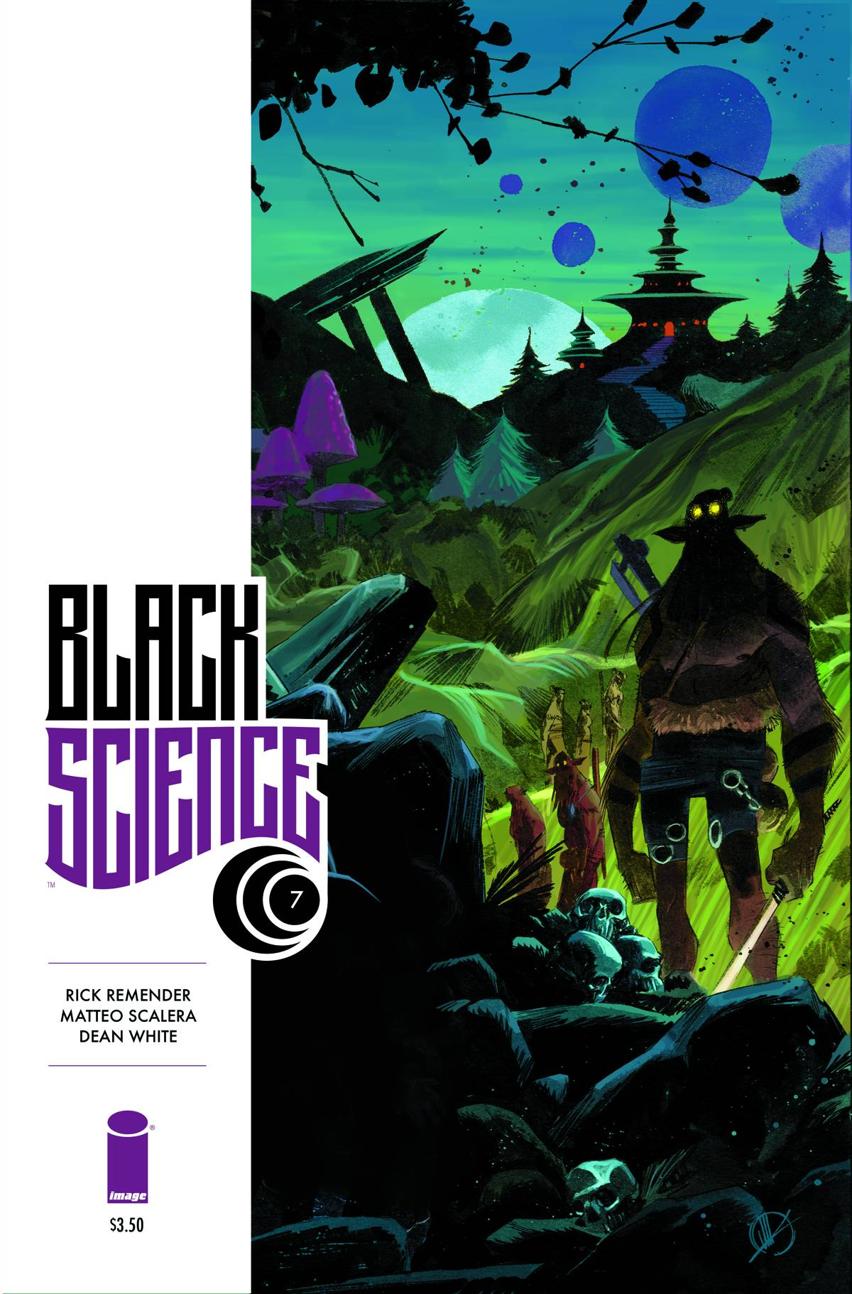 Black Science Vol 1 Cover 007.jpg