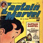 Captain Marvel Adventures Vol 1 108.jpg