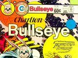 Charlton Bullseye Vol 2 6