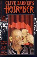 Clive Barkers Hellraiser Vol 1 14