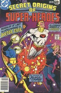 DC Special Series Vol 1 10.jpg