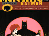 Detective Comics Vol 1 743