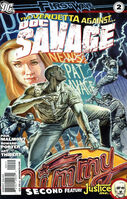 Doc Savage Vol 3 2