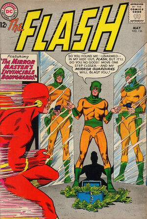 Flash Vol 1 136.jpg