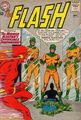 Flash Vol 1 136