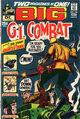 G.I. Combat Vol 1 148