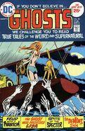 Ghosts Vol 1 35