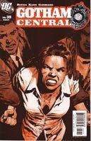Gotham Central Vol 1 39