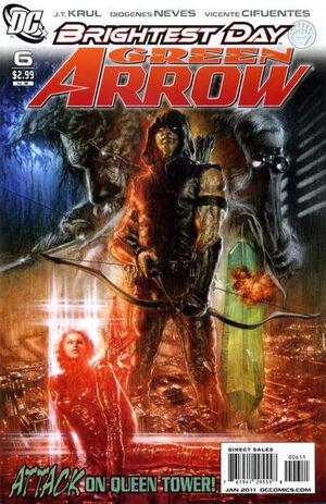 Green Arrow Vol 4 6.jpg