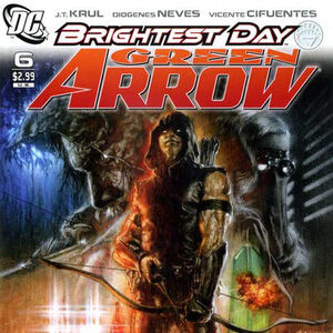 Green Arrow Vol 4 6.jpg