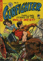 Gunfighter Vol 1 8
