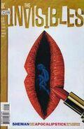 Invisibles Vol 1 15