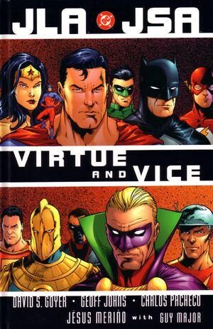 JLA JSA Virtue and Vice Vol 1 1.JPG