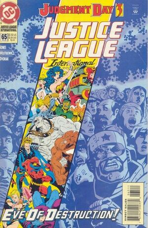 Justice League International Vol 2 65.jpg