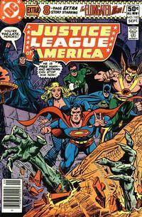 Justice League of America Vol 1 182.jpg