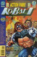 Kobalt Vol 1 15