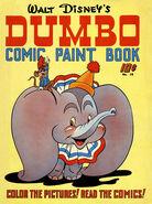 Large Feature Comic Vol 1 19