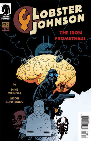 Lobster Johnson The Iron Prometheus Vol 1 3.jpg