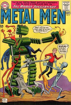 Metal Men Vol 1 9.jpg