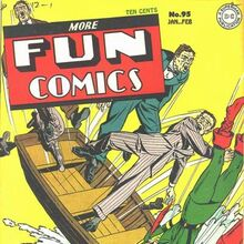 More Fun Comics Vol 1 95.jpg