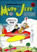 Mutt & Jeff Vol 1 16