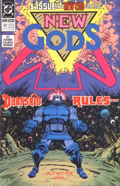 New Gods Vol 3 17