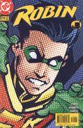 Robin Vol 4 114